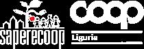 Sapere Coop Liguria Logo