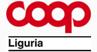 Sapere Coop di Coop Liguria